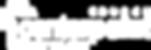 cpki_logo_white[6627].png