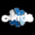 ckids logo (1) white.png