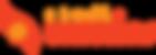 studio_lumiar_logo.png