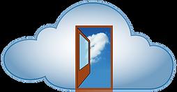 cloud-computing-626252_960_720.png