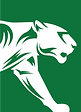 puma_only_logo_edited-1.png