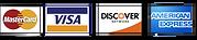 Credit-Card-Logos1.png