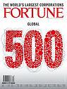 global 500.jpeg