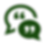 communication-icon-png-4 copy.png
