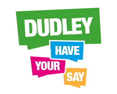 Have your say on community safety online