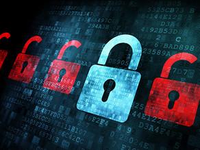 Be aware of online frauds