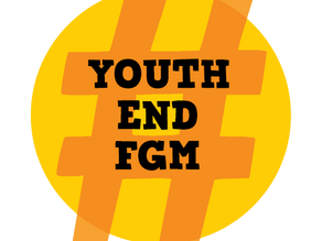 International Day of Zero Tolerance for Female Genital Mutilation (FMG)