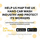 Safe Car Wash - Help us promo.jpg