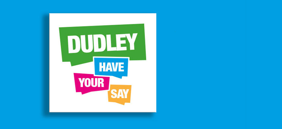 dudley have your say header right .jpg