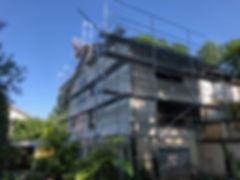 IMG_2636.JPG