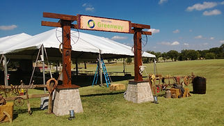 Ranch entrance outdoor.jpg