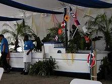 Boat buffet.JPG