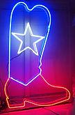 neon boot.jpg