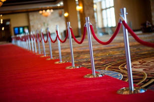 rope & stanchions with red carpet.jpg