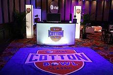cottonbowl1.jpg