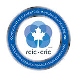 Immigration Consultants of Canada Regulator Council Member