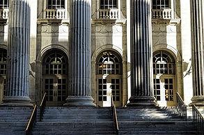 Canada Judicial Review