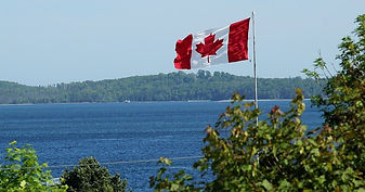 permanent resident services Canada