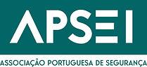 LogoAPSEI.jpg