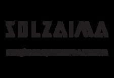 logo-solzaima-final.png