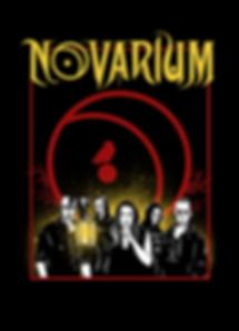 novarium%20portrait%20final%20shirt%20un
