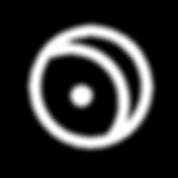 logo final circle white.png