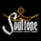 Soultone.jpg