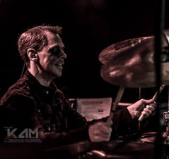 Credit: KAM Photography