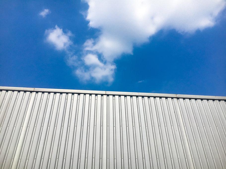 shutterstock_1082184470 (1).jpg