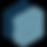 AllStar Fencing Logo ICON (1).png
