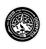 Logo-VivirViajando-01.png