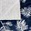 Thumbnail: Blue Pine