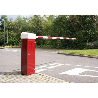 boom-barrier-gate-500x500.jpg