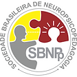 sociedade-brasileira-de-neuropsicopedago