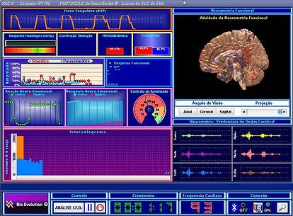 veja-a-neurofisiologia-e-os-estímulos-co