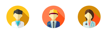 206852-profession-avatars.png