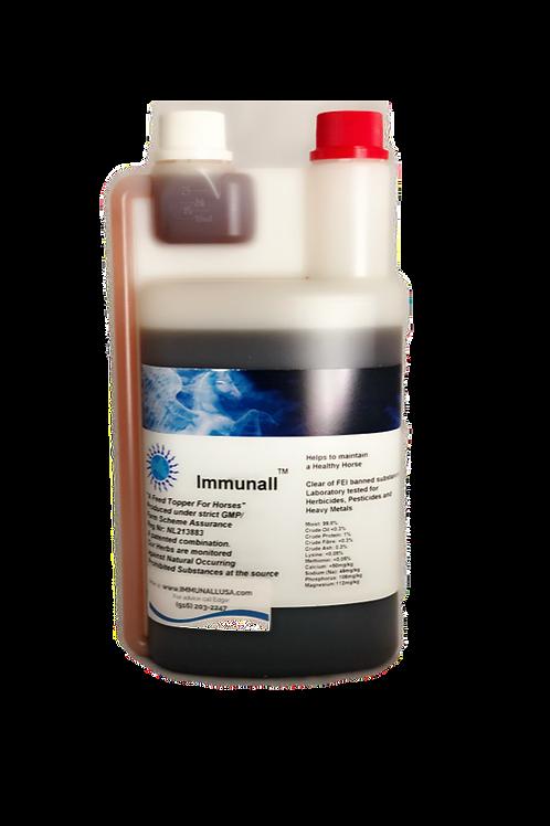 Immunall 1000 mL