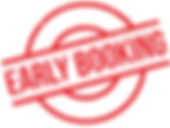 early-booking-rubber-stamp-vector-124069