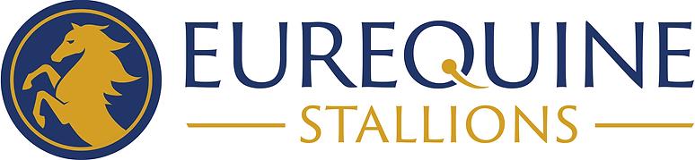 Eurequine Stallions Logo - Wide.tif