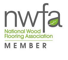NWFA Member.jpg