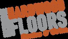 EHF Logo Color.png