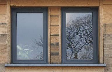 Aluminium_windows.JPG