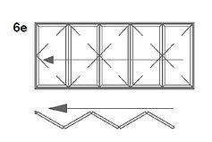 configuration visofold.JPG