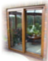 Patio door wood effect.JPG