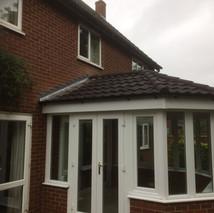 Tiled roof.jpg