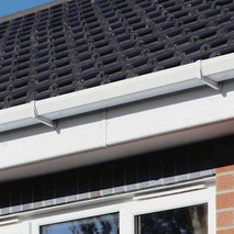 roofline-fascias-soffits-guttering-.jpg