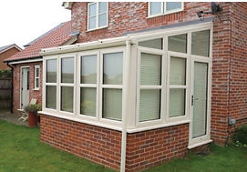 Lean to conservatory.JPG