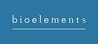 WEB_bioelements logo_KOCK OUT WHITE-BLUE