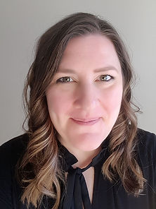 Tracy Honafius.JPG