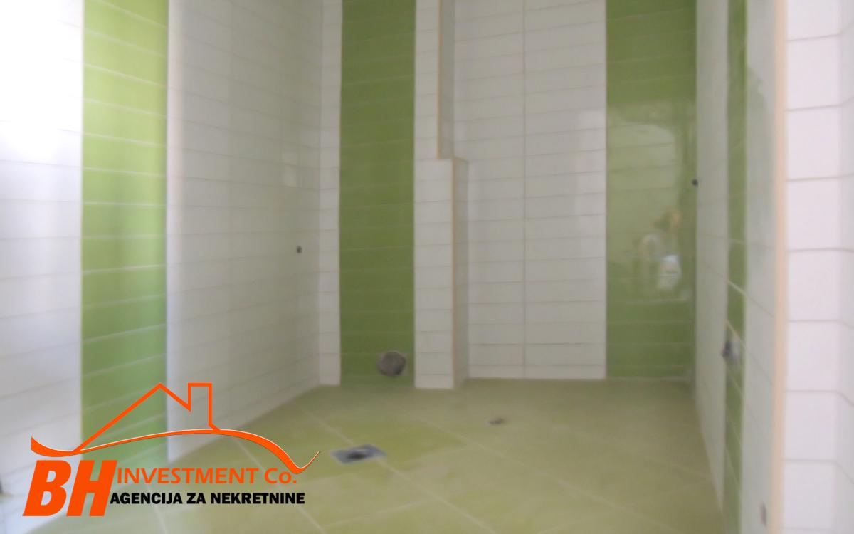 kupatilo 2.jpg